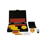 S-200 DIY sestavovací razítko (kit)