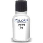 Barva CO 4713 COLORIS BÍLÁ (50ml)