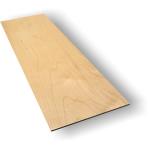 LazzWood Maple (javor)  (11,4 x 36,8 cm)