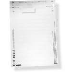 A20_Papíry pro tisk jmenovek (60x17mm) A4