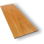 LazzWood Alder (olše)  (11,4 x 36,8 cm)