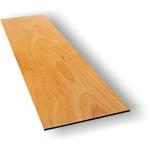LazzWood Beech (buk)  (11,4 x 36,8 cm)