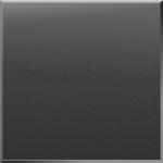 LS-003 LazzStone čtverec velký (305x305mm)