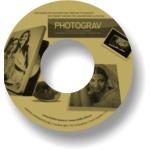 LaserPro PhotoGrav