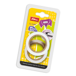 TL-TAPE Nažehlovací páska (blistr - set 2 ks)