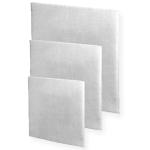 Filtrační tkanina pro filtrační jednotky (FT-100) 1bm