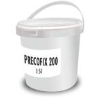 PRECOFIX 200 -  15 litrů