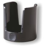 R-520-8 Plastová krytka pro R-520T