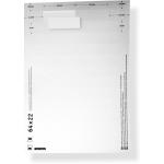 P20_Papíry pro tisk jmenovek (64x22mm) A4