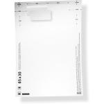 P30_Papíry pro tisk jmenovek (65x30mm) A4