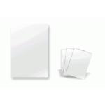 Transparentní fólie (IP) pro výrobu negativu - inkjet, 50ks/A4
