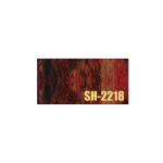 SH-2218 ABS deska RUSTICAL/ZLATÁ (122x61cm, tl. 1,6mm)