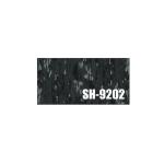 SH-9202 ABS deska ŠEDÝ MRAMOR/BÍLÁ (122x61cm, tl. 1,6mm)
