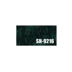 SH-9216 ABS deska ZELENÁ_ŽULA/BÍLÁ (122x61cm, tl. 1,6mm)