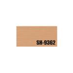 SH-9362 ABS deska JANTAR/ČERNÁ (122x61cm, tl. 1,6mm)