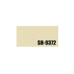 SH-9372 ABS deska NIKL/ČERNÁ (122x61cm, tl. 1,6mm)