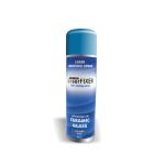 Spray na sklo/keramiku BLACK LINE LaserFixer MODRÁ (300ml)