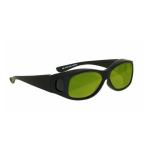Ochranné brýle pro vláknové lasery (1064nm)
