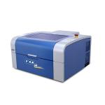 LaserPro C180 II