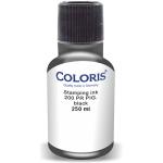 Barva 200PR/P COLORIS