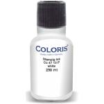 Barva CO 4713 COLORIS