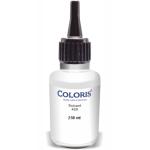 Ředidlo 420 Barvy Coloris (250ml)