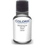 Barva 121 P COLORIS