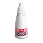SRN-4 Razítková barva RŮŽOVÁ NEON (28ml)