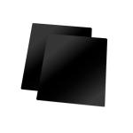 SPS-2 materiál pro výrobu patrice/matrice - černá (305x279mm, tl. 2,1mm)