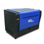LaserPro S400