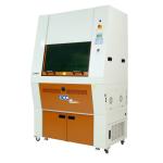 Laserová gravírka FMC 280 1500W