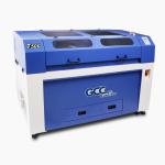 LaserPro T500