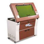 LaserPro S290 LS
