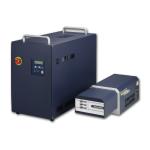 LaserPro StellarMark I
