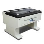 LaserPro  SmartCut X380, 100W vč. filtrační jednotky X380 (4 patrová)