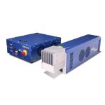 LaserPro StellarMark C
